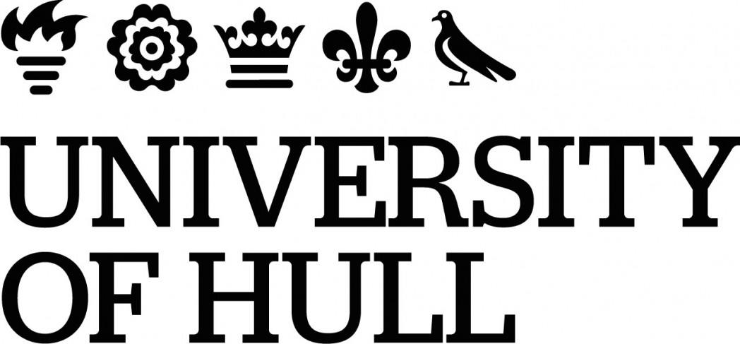 University-of-Hull-logo | ERVAS
