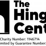 The Hinge Centre