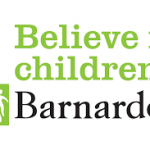 Barnardos DSI Service